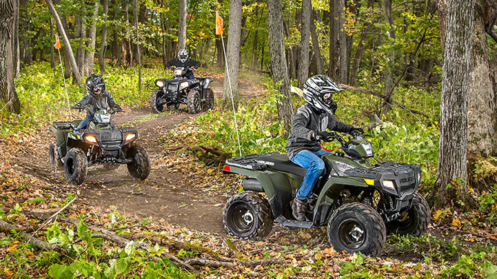 Choosing-a-Polaris-for-your-Child