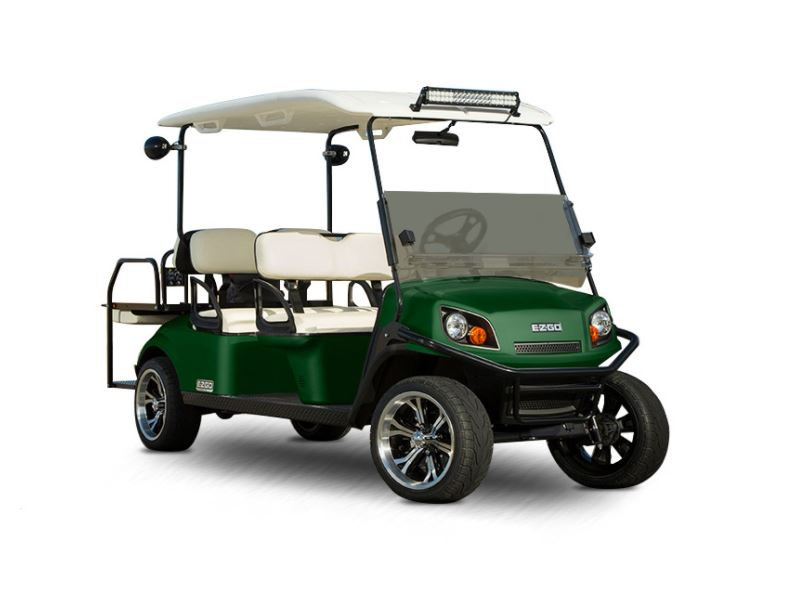 An E-Z-Go is the Perfect Fit for Your Golfing Trip - Bama Buggies on lifted golf carts, polaris golf carts, used golf carts, hot golf carts, custom golf carts, luxury golf carts, electric golf carts, concept golf carts, ezgo hunting carts, dodge golf carts, honda golf carts, solar panels for golf carts, gas golf carts, ebay golf carts, accessories golf carts, utility golf carts, golf push carts, john deere golf carts, commercial golf carts, yamaha golf carts,